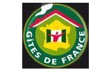 Gîtes de France 66