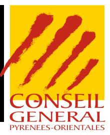 Conseil Général 66